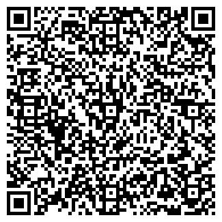 QR-код с контактной информацией организации СВЕТЛИЦИН
