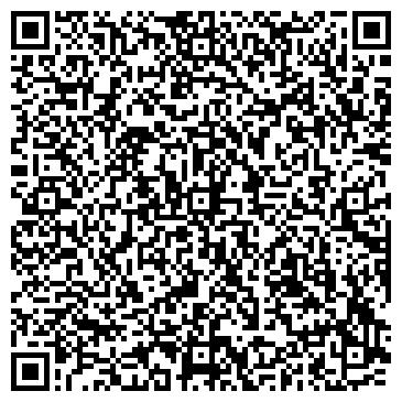 QR-код с контактной информацией организации САМОДЕЛКИН СТРОЙМАРКЕТ СТРОЙТРЕЙДИНГ ООО