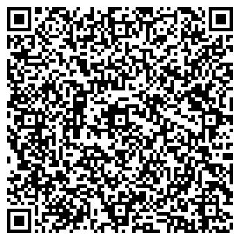 QR-код с контактной информацией организации ЖАНА БАТЫС ТОО