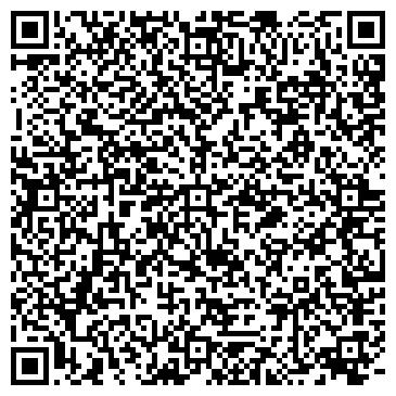 QR-код с контактной информацией организации ФАН-СПОРТ, МАГАЗИН. ЧП НИКОЛАЕВ Н.А.