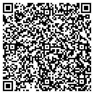 QR-код с контактной информацией организации ФИТО-ЛАЙН