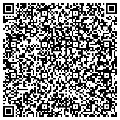 QR-код с контактной информацией организации СЕВЕРНАЯ ЯРМАРКА, ОПТОВО-РОЗНИЧНАЯ ТОРГОВАЯ ФИРМА