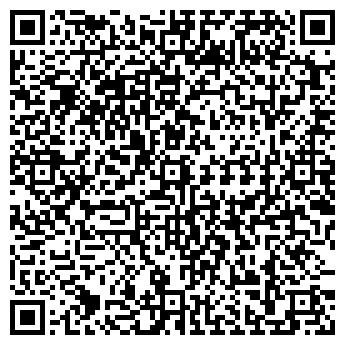 QR-код с контактной информацией организации СЕЛЬСКИЙ РЫНОК