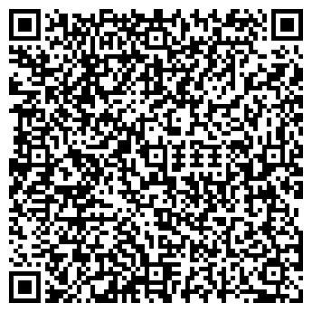 QR-код с контактной информацией организации ШУПАШКАР ТК