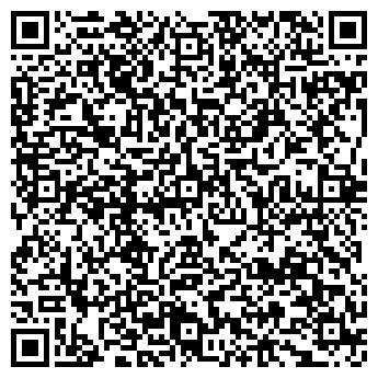 QR-код с контактной информацией организации СТУПЕНИ ГРУППА ФИРМ