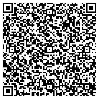 QR-код с контактной информацией организации ЯГОДНЫЙ ТД ГУП