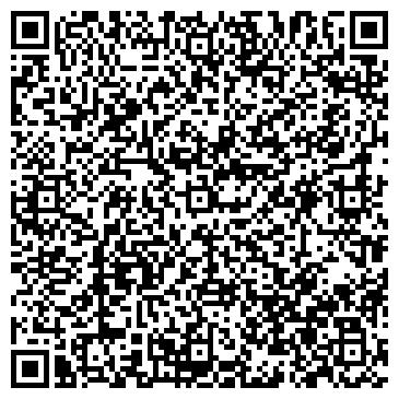 QR-код с контактной информацией организации МАГАЗИН ОАО ТЕКСТИЛЬМАШ