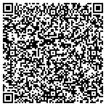 QR-код с контактной информацией организации ТОРГОВЫЙ ДОМ ООО НОВИНКА