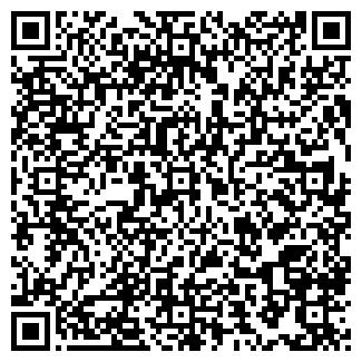 QR-код с контактной информацией организации ВАЯР ООО