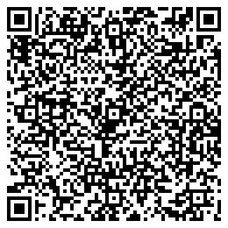 QR-код с контактной информацией организации МЕДЕМА