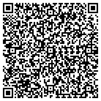 QR-код с контактной информацией организации ОПТИМ ПЛЮС ООО