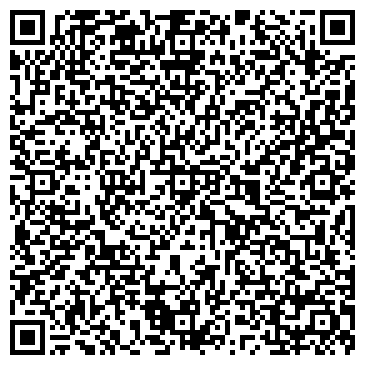 QR-код с контактной информацией организации ЧУВАШСКОЕ УПРАВЛЕНИЕ СЕЛЬСКИМИ ЛЕСАМИ ФГУС