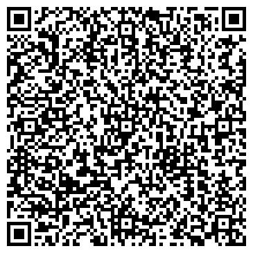 QR-код с контактной информацией организации ДОМ ТВОРЧЕСТВА УЧАЩЕЙСЯ МОЛОДЕЖИ