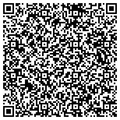 QR-код с контактной информацией организации ЖЕМЧУЖНАЯ РОССЫПЬ ПИТОМНИК АМЕРИКАНСКИХ КОКЕР СПАНИЕЛЕЙ