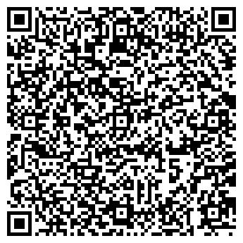 QR-код с контактной информацией организации СОЮЗ ЖУРНАЛИСТОВ ЧР