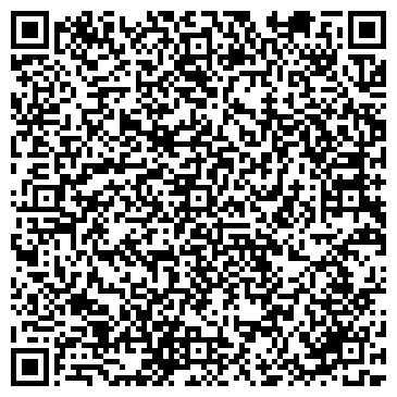 QR-код с контактной информацией организации ГАЛАКТИКА КУЛЬТУРНО-РАЗВЛЕКАТЕЛЬНЫЙ ЦЕНТР