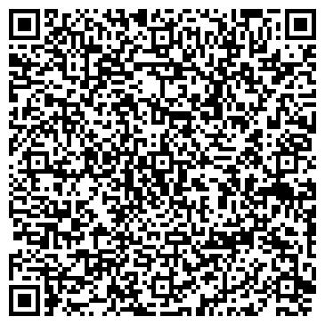 QR-код с контактной информацией организации РЕСПУБЛИКАНСКИЕ СПОРТИВНЫЕ ЛОТЕРЕИ