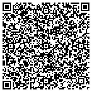 QR-код с контактной информацией организации ИПОТЕЧНАЯ БРОКЕРСКАЯ КОМПАНИЯ