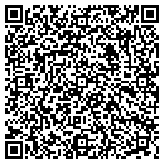 QR-код с контактной информацией организации ЗАО СОВА