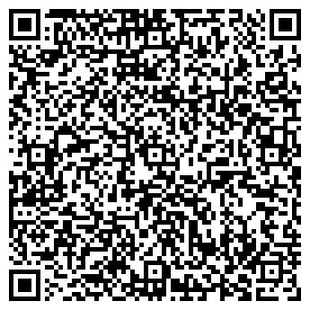 QR-код с контактной информацией организации ТЯЖМАШСЕРВИС ООО