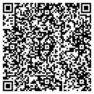 QR-код с контактной информацией организации ООО НАРСПИ, ТД