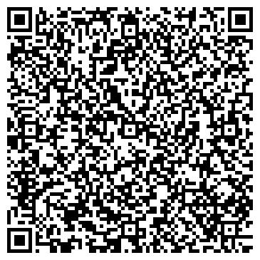 QR-код с контактной информацией организации КАСПИЙСКИЙ ТРУБОПРОВОДНЫЙ КОНСОРЦИУМ - КАЗАХСТАН