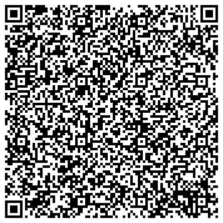 QR-код с контактной информацией организации ЧУВАШСКАЯ РЕСПУБЛИКАНСКАЯ ОБЩЕСТВЕННАЯ ОРГАНИЗАЦИЯ ВСЕРОССИЙСКОГО ОБЩЕСТВА ИЗОБРЕТАТЕЛЕЙ И РАЦИОНАЛИЗАЦИИ