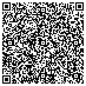 QR-код с контактной информацией организации ИНЖИНИРИНГОВЫЕ УСЛУГИ ФИРМА ООО