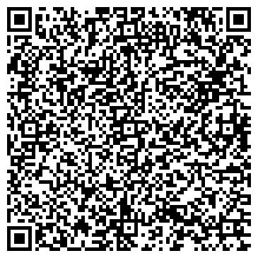 QR-код с контактной информацией организации ОАО АЛЬФАСТРАХОВАНИЕ, ЧЕБОКСАРСКИЙ ФИЛИАЛ