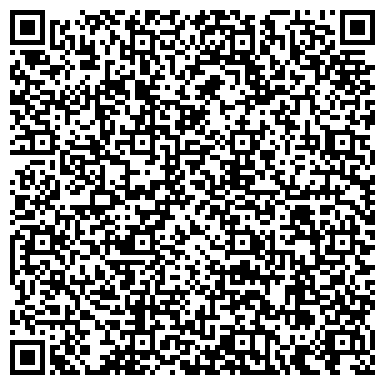 QR-код с контактной информацией организации ОАО НАСКО, СТРАХОВАЯ КОМПАНИЯ, ФИЛИАЛ В Г.ЧЕБОКСАРЫ