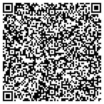 QR-код с контактной информацией организации ВОЕННО СТРАХОВАЯ КОМПАНИЯ