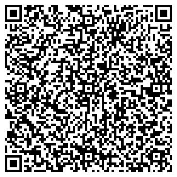 QR-код с контактной информацией организации РЕСО ГАРАНТИЯ СТРАХОВОЕ ОБЩЕСТВО