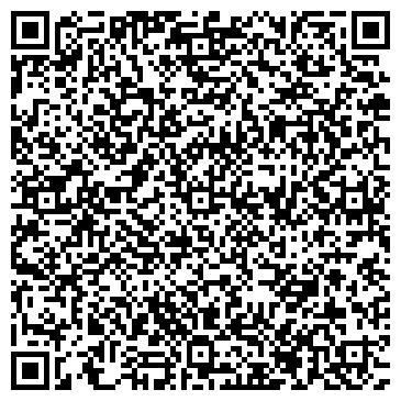 QR-код с контактной информацией организации РОСГОССТРАХ-ЧУВАШИЯ ДСОАО