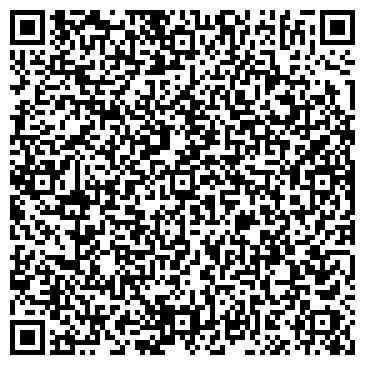 QR-код с контактной информацией организации РОСГОССТРАХ-ЧУВАШИЯ ДСОАО НОВОЮЖНОГО РАЙОНА