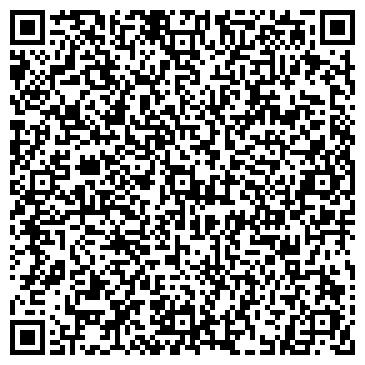 QR-код с контактной информацией организации РОСГОССТРАХ-ЧУВАШИЯ ПРИВОКЗАЛЬНЫЙ ФИЛИАЛ