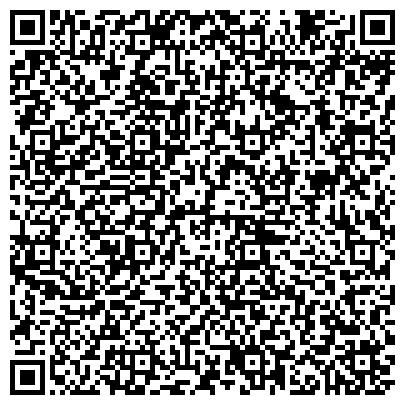 QR-код с контактной информацией организации НАКОПИТЕЛЬНЫЙ ПЕНСИОННЫЙ ФОНД НАРОДНОГО БАНКА КАЗАХСТАНА, АТЫРАУСКИЙ ФИЛИАЛ