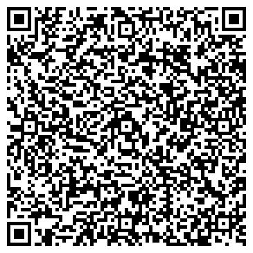 QR-код с контактной информацией организации СТРАХОВОЙ БРОКЕРСКИЙ ЦЕНТР ООО