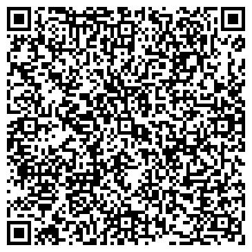 QR-код с контактной информацией организации ЧУВАШИЯ-ПОДДЕРЖКА СТРАХОВАЯ КОМПАНИЯ ОАО