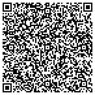 QR-код с контактной информацией организации ЭЛКО МЕДИЦИНСКАЯ СТРАХОВАЯ КОМПАНИЯ ООО