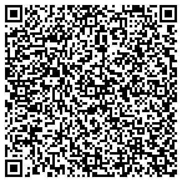QR-код с контактной информацией организации № 26 ДЛЯ ДЕТЕЙ С НАРУШЕНИЕМ СЛУХА