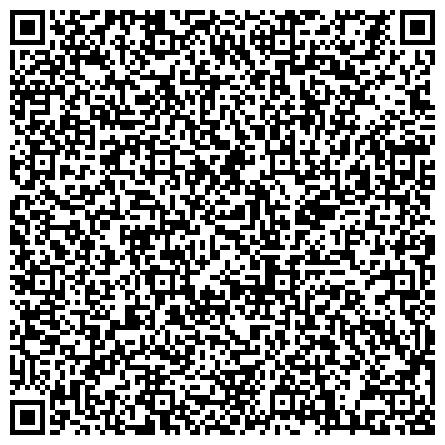 QR-код с контактной информацией организации № 76 С ПРИОРИТЕТНЫМ ОСУЩЕСТВЛЕНИЕМ ВАЛЕОЛОГИЧЕСКОГО ВОСПИТАНИЯ И ОБУЧЕНИЯ ДЕТЕЙ (ЗДОРОВЕЙКА, ДЕТСКИЙ САД)