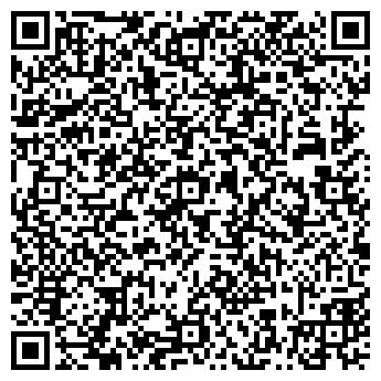 QR-код с контактной информацией организации № 81ЗВЕЗДОЧКА