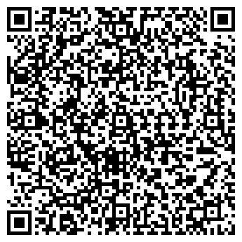 QR-код с контактной информацией организации № 82 ЛАСТОЧКА