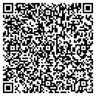QR-код с контактной информацией организации № 83 РУЧЕЕК