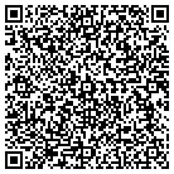 QR-код с контактной информацией организации № 97 СЕМИЦВЕТИК