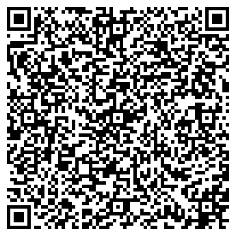QR-код с контактной информацией организации № 125 ДУБОК ДЕТСКИЙ САД