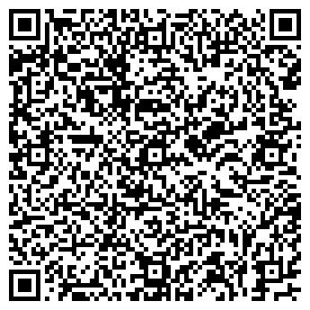 QR-код с контактной информацией организации № 128 ВАСИЛЕК