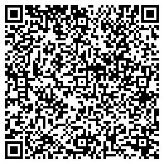 QR-код с контактной информацией организации № 144 РУЧЕЕК