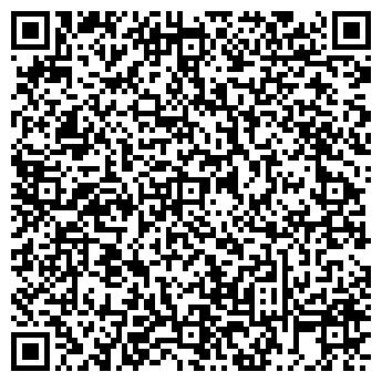 QR-код с контактной информацией организации № 154 ПИНГВИНЕНОК