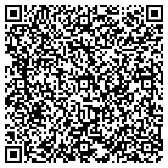 QR-код с контактной информацией организации МУ ДЕТСКИЙ САД N 2 С НАРУШЕНИЕМ РЕЧИ